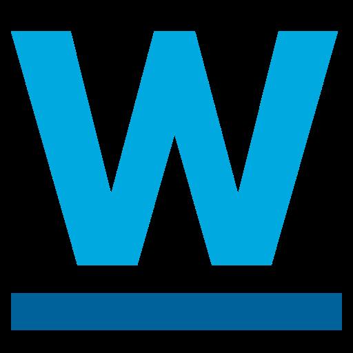 WELD 2020
