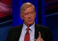 Bill Weld for President 2020